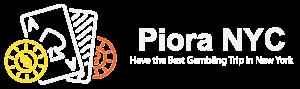cropped piora logo 2 300x89 - cropped-piora-logo-2.png