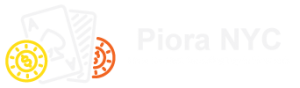 cropped piora logo 300x88 - cropped-piora-logo.png