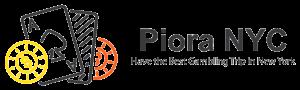 pioranyc logo v2 300x90 - pioranyc-logo-v2