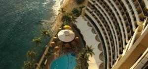 postID08 resort and casino 300x141 - postID08-resort-and-casino
