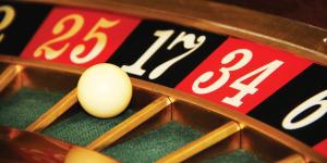 postID12 1993 gambling 300x150 - postID12-1993-gambling